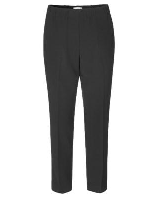 Hoys 9711 Pants W