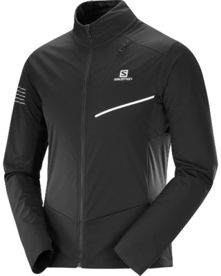 RS Pro Jacket M