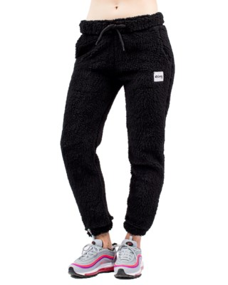 Big Bear Sherpa Pant W