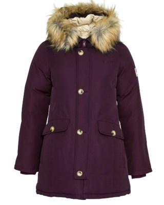 Miss Smith Jacket W