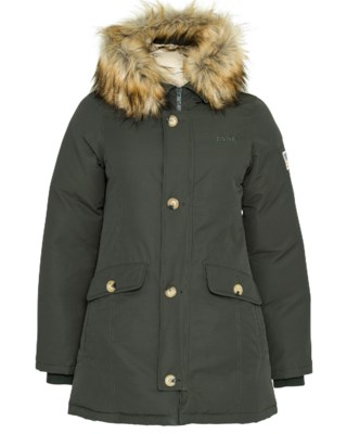 Miss Smith Jacket W