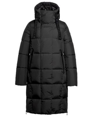 Adele Coat W