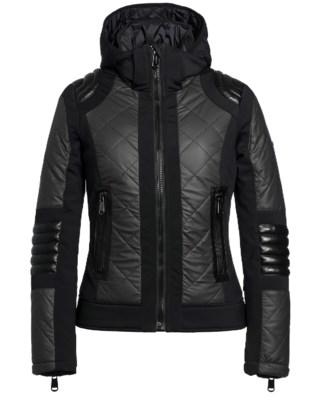 Allegra Jacket W