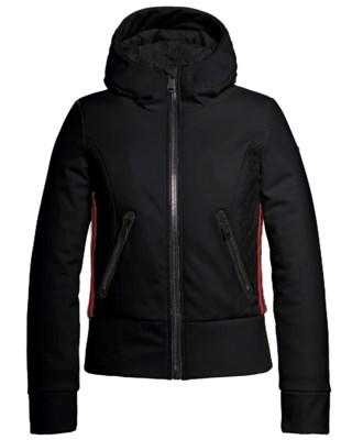 Altezza Jacket W