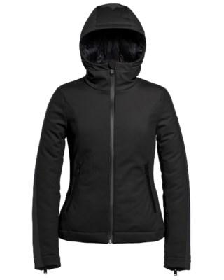 Sporty Jacket W