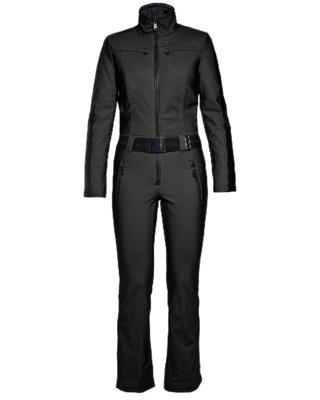 Phoenix Jumpsuit W