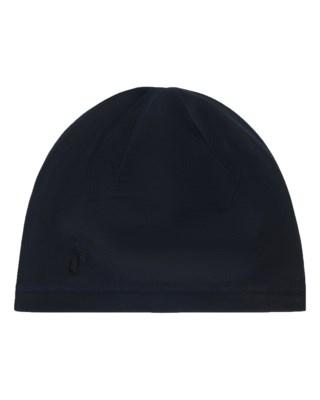 Helo Hat