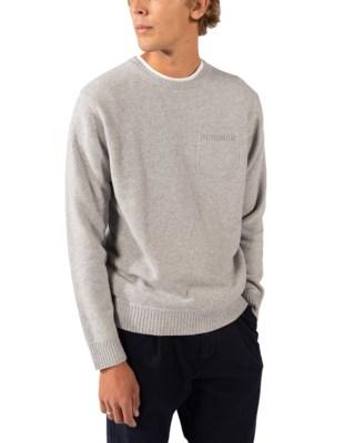 Sundom Lambswool Sweater M