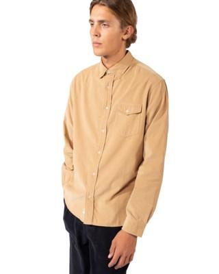 Gusto Baby Cord Shirt M