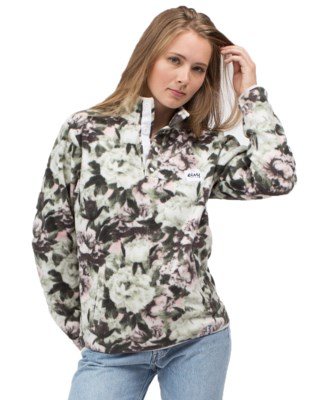 Mountain Fleece W