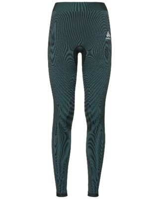 Suw Bottom Odlo Futureskin Pant W