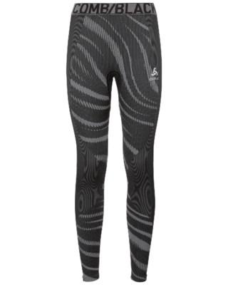 Suw Bottom Performance Blackcomb Pant W