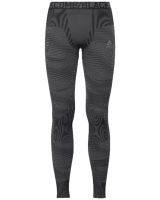 Suw Bottom Performance Blackcomb Pant M