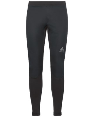Zeroweight Windproof Warm Bottom Long M