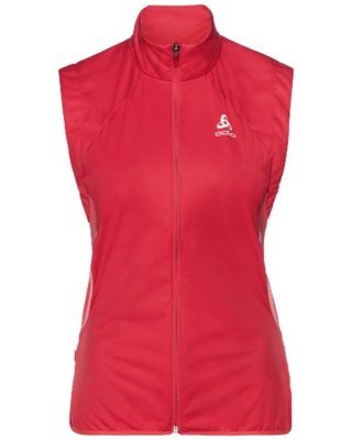 Zeroweight Windproof Warm Vest