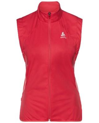 Zeroweight Windproof Warm Vest