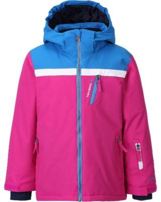 Fawn Ski Jacket JR