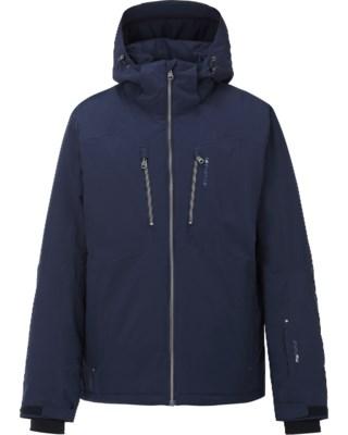 Yanis Ski Jacket M