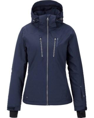 Yoko Ski Jacket W
