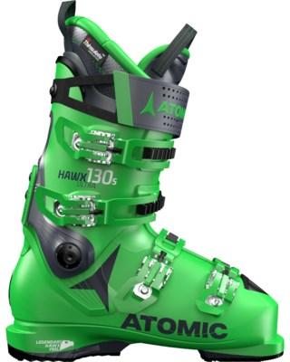 Hawx Ultra 130 S 18/19