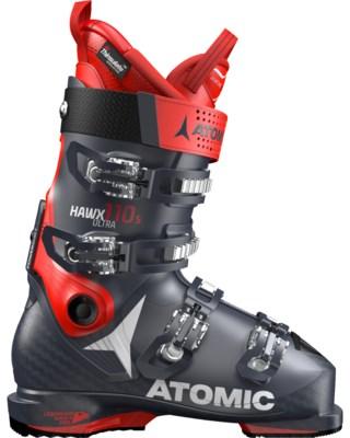 Hawx Ultra 110 S