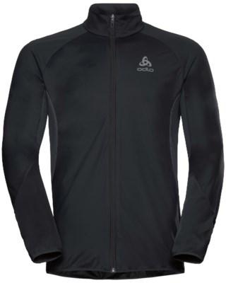 Zeroweight Windproof Warm Jacket M