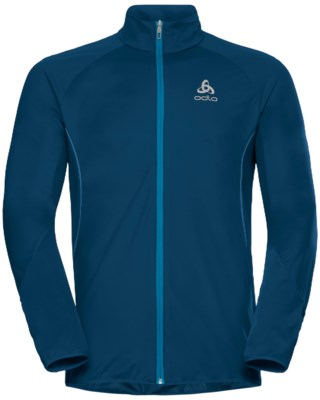 Zeroweight Windproof Warm Jacket M