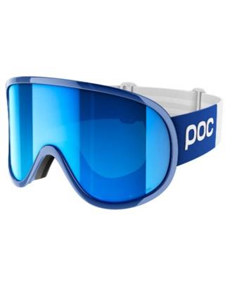 Retina Big Clarity Comp Lead Blue