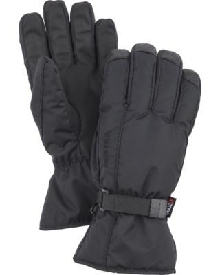 Isaberg Czone SR - 5 Finger