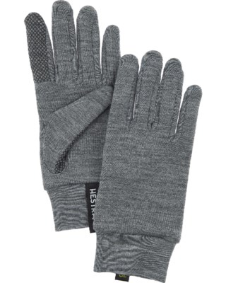 Merino Touch Point - 5 Finger