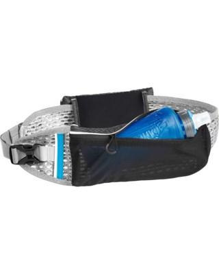 Ultra™ Belt