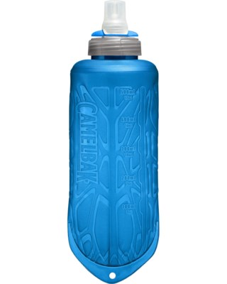 Quick Stow™ Bottle 0.5L
