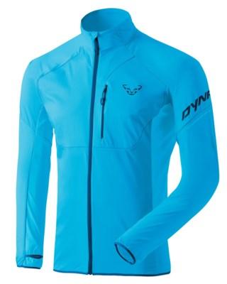 Alpine Wind Jacket M