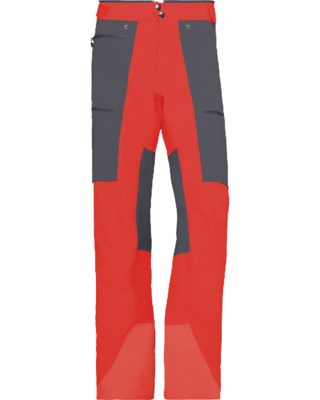 Lyngen Windstopper Hybrid Pant M