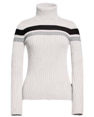 Stella Sweater W