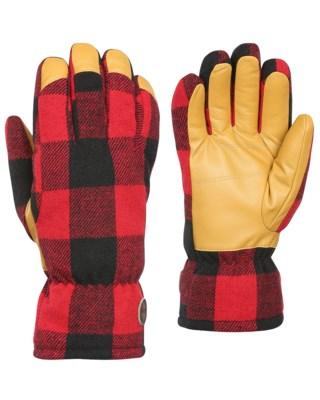 Timber WB Glove M