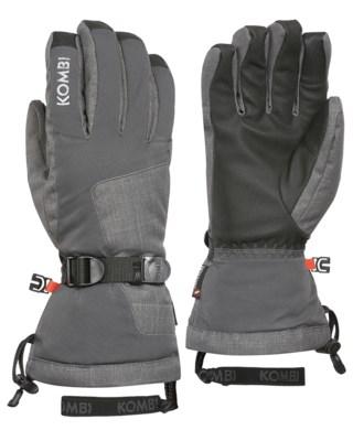 Paramount Glove M