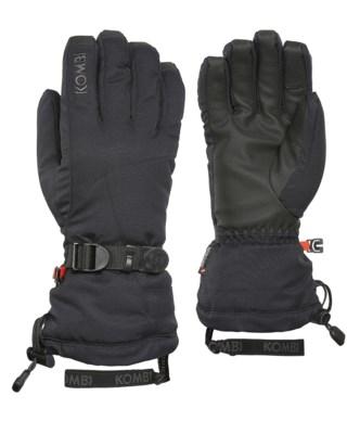 Paramount Glove W