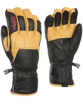 Free Fall Glove M
