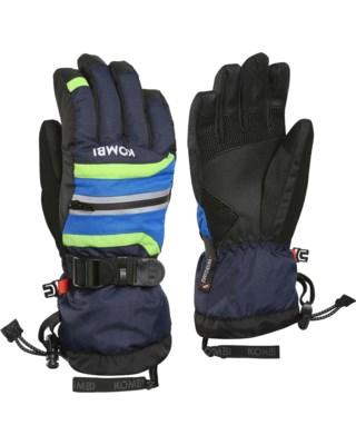 The Yolo Glove JR