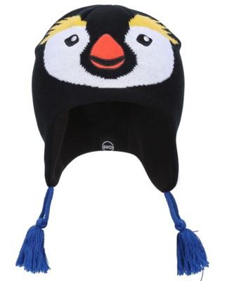 Animal Farm Hat JR