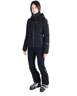 Lize Jacket W