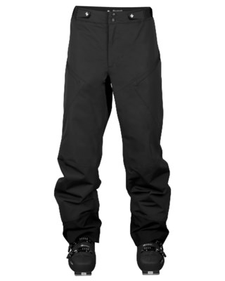Salvation Dryzeal Pant M