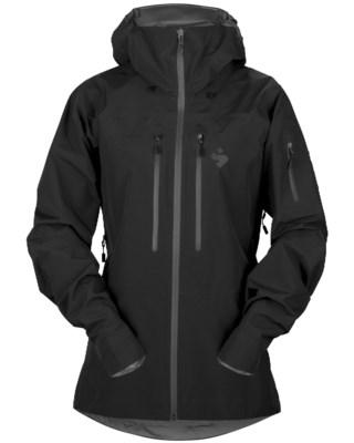 Supernaut Gore-Tex Pro Jacket W