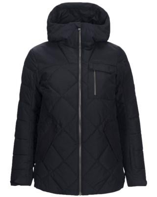 Arcalis Jacket W