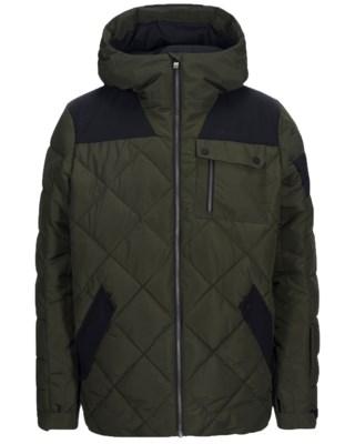 Arcalis Jacket M