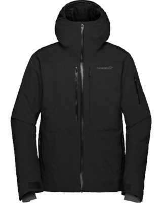 Lofoten Gore-Tex Insulated Jacket M