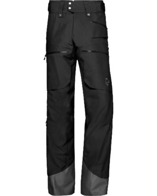 Lofoten Gore-Tex Insulated Pant M