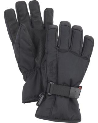 Isaberg Czone JR - 5 Finger