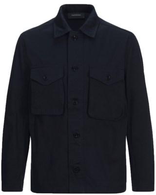 Carlo Shirt M